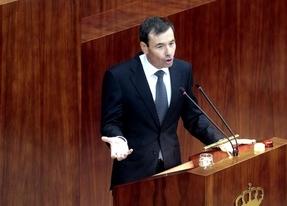 Gómez afirma que tiene un mandato para ser el candidato socialista en Madrid