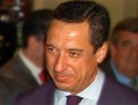 Zaplana cree que Pizarro reforzará el partido