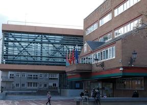 Alcorcón renueva su confianza en SARquavitae para la atención domiciliaria