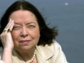 La Casa de América rendirá homenaje a la brasileña Nelida Piñón