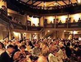 Vuelve el Festival Clásicos en Alcalá