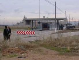 Aislados 10 reclusos de Alcalá Meco por síntomas de gripe A