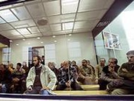 Las víctimas del 11-M reclaman responsabilidades políticas al anterior Gobierno