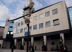 El Ayuntamiento pone en alquiler 147 plazas de aparcamiento