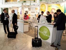 Madrid, punto de encuentro de la industria biotecnológica