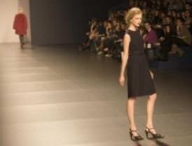 'Madrid Fashion Week' arranca este jueves