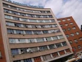 Ocho hospitales de Madrid participarán en un estudio sobre cáncer de pulmón
