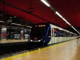 El Metro de Madrid, ejemplo de gestión económica para el ministerio de Hacienda británico