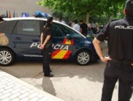 Detenido tras confesar por teléfono un asesinato