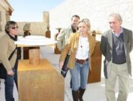 130.000 euros para mejorar infraestructuras de Patones