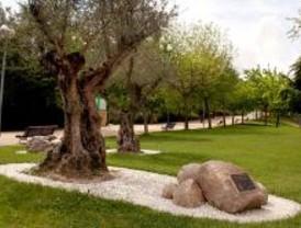 Madrid invierte 20 millones en gastos de limpieza viaria y cuidado de jardines