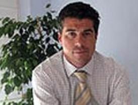 El alcalde de Moraleja de Enmedio, reelegido presidente de los Servicios del Suroeste