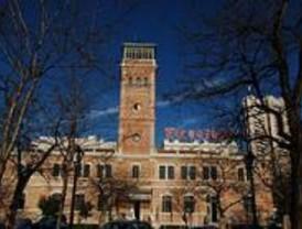 El Ayuntamiento cede este martes las Escuelas Aguirre a Casa Árabe