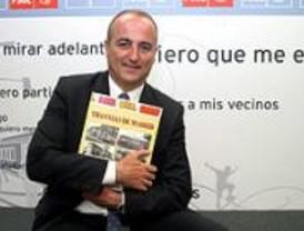 """Sebastián: """"Había un montaje contra mi candidatura"""""""