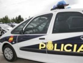 Detenidos ocho presuntos terroristas relacionados con el 11-M
