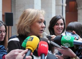 Los cursos de Aneri en Madrid no contaban con financiación de fondos europeos