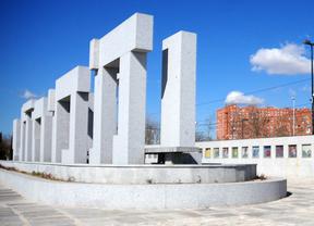 El décimo aniversario unirá a las víctimas en un funeral en La Almudena por primera vez desde 2007