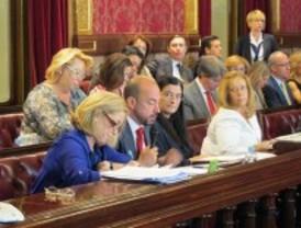 El Ayuntamiento pagará el 50% de la Seguridad Social a los jóvenes emprendedores