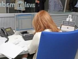 Avalmadrid facilita la financiación a los socios de Fedecam