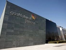 Gas Natural Fenosa firma uno de sus mayores contratos de suministro