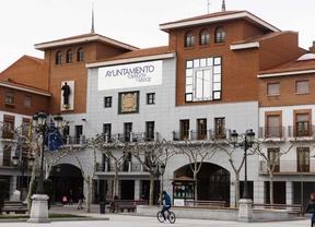 Torrejón de Ardoz: el desgaste de alcalde más votado