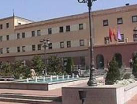 Se pone en marcha la Agencia Municipal del Alquiler de Pozuelo de Alarcón