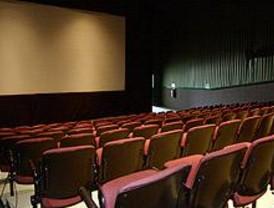 Madrid tiene el cine más barato que en Londres, y la música clásica más cara