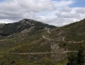 Madrid estudia permitir las casas rurales incluso en espacios protegidos