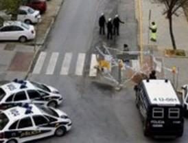 Más de 60 miembros de dos familias se enfrentan a palos por un puesto del mercadillo de Ayamonte