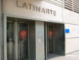 Latina premia el relato corto