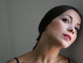'Chanta la mui II' une de nuevo a Olga Pericet, Daniel Doña y Marcos Flores