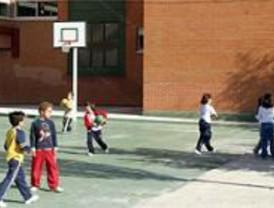 25 nuevos colegios bilingües se pondrán en marcha en 2007