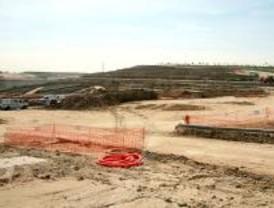El PSOE recuerda que Gallardón prometió 20 parques