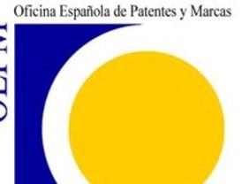Crecen las solicitudes de marcas en España