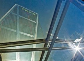 Bankia pone a la venta 300 viviendas en Madrid con descuentos de hasta el 40%