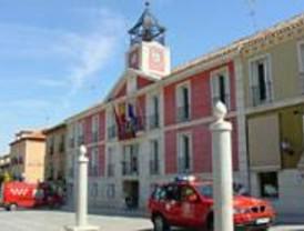 Un empate entre PSOE y PP en Aranjuez podría dar protagonismo a partidos minoritarios