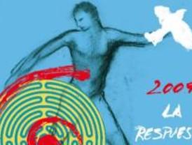 En octubre llega el XIV Festival Internacional Madrid Sur