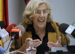 El Ayuntamiento destinará 388.500 euros este verano a comidas y cenas para menores