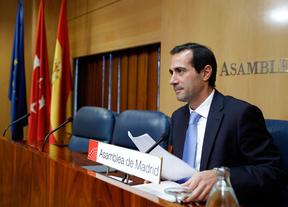 Madrid no implantará el Impuesto de Patrimonio pese a perder financiación
