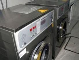 OCU anima a los consumidores a que se acojan al Plan Renove de electrodomésticos