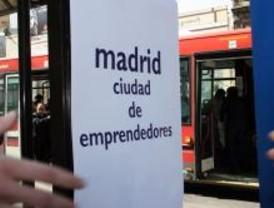Madri+d lleva a los emprendedores hasta sus 'ángeles' inversores