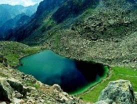 Vacaciones en los Pirineos o en la Ruta francesa de los Cátaros para los jóvenes de Parla