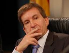 Piden al fiscal de Madrid que investigue la muerte de un paciente