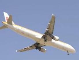 Sepla asegura que hay pilotos despedidos por garantizar la seguridad