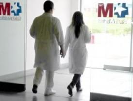 Una asociación de médicos convocará una huelga indefinida en sanidad