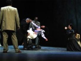 'Electra', la obra de Galdós vuelve al escenario