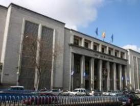 La Casa de la Moneda acoge una retrospectiva de Valentín Kovatchev