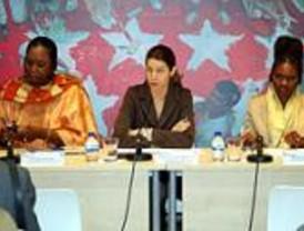 La Comunidad Madrid destinó 600.000 euros a la lucha contra la ablación en África