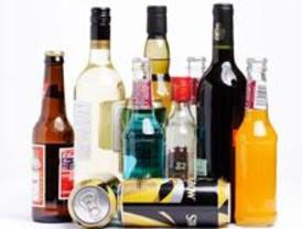 El Ayuntamiento asegura que el garrafón está erradicado