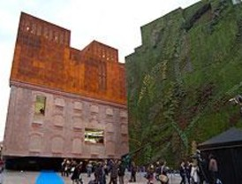 CaixaForum exhibe por primera vez en España una selección de piezas de la Galería de los Uffizi